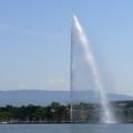 Journée Découverte à la PBA et Niveau 1 à Genève (Suisse)