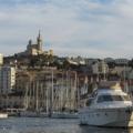 Formation Supervision pratique à Marseille