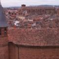 Journée Découverte à la PBA et Niveau 1 à Toulouse